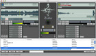 DJ Software Professional DJ Software | Full License | Instant Download