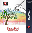 Graphic Design Graphic Drawing Software | 2019 Full Version | ⭐DIGITAL DOWNLOAD⭐