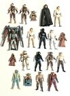 CHOOSE 1: 1995-1999 Star Wars Power of the Force Action Figures * Kenner $4.0 USD on eBay