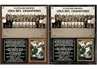 1964 Cleveland Browns NFL Champions Photo Card Plaque $26.55 USD on eBay