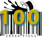 Barcodes EAN 13 UPC barcode bar code Numbers for Amazon 50 - 100000 Codes <br/> Delivery in 5 minutes. No renewal fees.