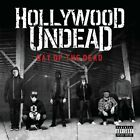 Kyпить Hollywood Undead - Day of The Dead (Deluxe Edition) CD NEW на еВаy.соm