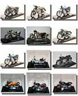 Model Motorbike , Birthday, Cake,  Road   Racing Bikes. $30.22 AUD on eBay