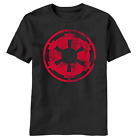 Star Wars: Aging Empire T-Shirt