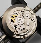 WITTNAUER 11AN LONGINES swiss automatic Movement Spares Parts Choose From List image