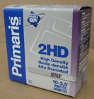 "NEW 10 Pack Primaris 2HD High Density 3.5"" Floppy Disk Diskettes 1.44MB"