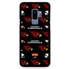ARIZONA CARDINALS For Samsung Galaxy S7 S8 S9 Plus Note 8 9 Phone Case #2 $22.28 CAD on eBay