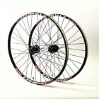Stans Arch EX 29er Speed Tuned MTB, DT Swiss Stainless Mountain Bike Wheel Set