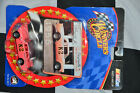 Dale Earnhardt various colours 1:64 NASCAR WInners Circle etc multi listing