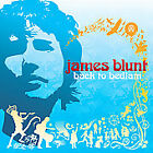 Back to Bedlam [PA] by James Blunt (CD, Aug-2005, Atlantic (Label)) New Sealed!