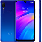 Xiaomi Redmi 7 32GB 3GB RAM Dual Sim (FACTORY UNLOCKED) 6.26&quot; <br/> *READY TO SHIP!! ** #1CUSTOMER SERVICE ** USA SELLER*