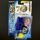 Beyblade Burst Evolution Hasbro Assorted New Starter Pack Performance Top System