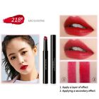 MAYCREATE Lipstick waterproof fresh tender moisturizing 8 colors optional beauty