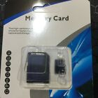 For cameraphone Micro SD Card Class10 Memory  512-256-128-64-32GB TF Card lot A
