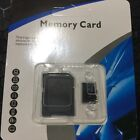 For cameraphone Micro SD Card Class10 Memory  512/256/128/64/32GB TF Card lot A+