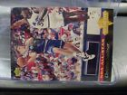 1992-93 Upper Deck All-Star All-Star Weekend Basketball Singles (YOU PICK CARD) on eBay