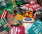 Kyпить Bulk Graphic T-shirts Lot Wholesale Novelty Assorted Brands Colors Sizes Tees на еВаy.соm