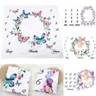 Soft Baby Photo Props Backdrop Newborn Photography Blanket Rug Polyester Cotton