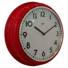Bai Design 9.8 School Wall Clock