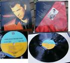 CHRIS ISAAK-WICKED GAME GERMANY VINYL LP NEAR MINT! 1991 OST BLUE HOTEL