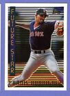1995  Topps  Singles  Your  Pick    (FREE Shipping)