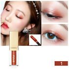 Glitter Liquid Eyeshadow Long Lasting Waterproof Shining Eye Beauty Makeup Tool