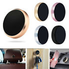 New Magnetic Car Phone Holder Dashboard Cradle Stand Door Glass Holder Accessory