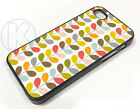 Cool ar0266+orla kiely pattern Case cover fits iPhone Apple,Samsung galaxy