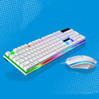 3D Keyboard Mouse Set Anti-slip Wheel USB-Adapter For PS4 PS3 Xbox One And ABS