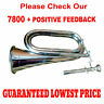 More images of FRESH ITEM Bb TUNABLE CHROME PLATED^PROFESSIONALSCHOOL ARMY MILITARIA BOY