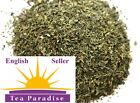 NETTLE  LEAF LOOSE NATURAL DRIED HERB - CHEAPEST SHOP ON EBAY, WHOLESALE PRICES