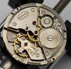 DOXA 11 1/2 1147 ETA cal. 1080 Watch Movement Spares Parts - Choose From List(4) image