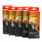 SMOK² TFV8 BABY V8-M2 .25ohm / .15ohm Coils² for Stick V8 Big Baby ( Pack of 5)