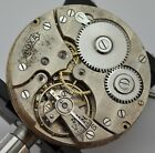 """ORIGINAL pocket watch DOXA 1,19""""' FHF 19""""' movement parts -Choose From List (3) image"""