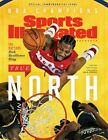 Kawhi Leonard Toronto Raptors Sports Illustrated cover photo - select size on eBay