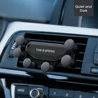 """Universal Auto-Grip Car Phone Mount Deformable Holder Fit 3.5""""-6.5"""" Mobile Phone"""
