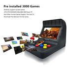 Kyпить 3000 in 1 Video Games Arcade Console Classic Consoles Handheld Game Stick Home  на еВаy.соm