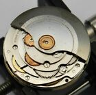 FE cal. 3612 automatic Movement with date, Spares Parts Choose From List  image