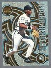 1998 Pacific Revolution Baseball card (1-150) Pick Player/Complete your set
