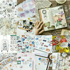New Stickers Book Decor Planner Stationery DIY Scrapbooking Diary Label Stickers