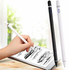 """Generic Pencil Stylus Touch Screen Pen for Ipad 2018,9.7"""",10.5"""",12.9"""" Tablets"""