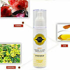 Instant Whitening Body Lightening Face Cream Skin Sunscreen Waterproof 150ml