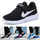 Kids Sneakers Running Shoes Breathable Sports Casual Athletic Walking Boys Girls