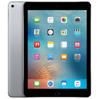 Apple iPad Pro 12.9 2nd Gen WIFI ONLY 256GB - All Colors