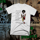 Colin Kaepernick Kneeling T Shirt Anti-Racism Reparations Black Civil Rights Tee image