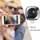 Huawei 360  Cool Edition Panoramic Camera Lens For Samsung Galaxy Series Phones