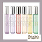 AVON EVE ALLURING, CONFIDENCE, ELEGANCE, TRUTH, SENSUAL, RADIANT......Vapo 10 ML