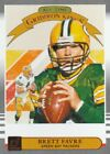 2019 Donruss Football All Time Gridiron Kings Pick Your Player Free Shipping $1.79 USD on eBay