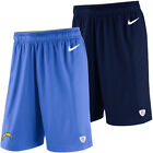 Nike San Diego LA Chargers Men's Fly Dri-FIT On-Field Training Practice Shorts $29.99 USD on eBay