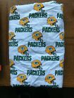 NFL Green Bay Packers Cotton Fabric by the Yard Great for crafts Sewing $8.98 USD on eBay
